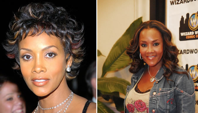 Vivica-Fox-Nose-Job-Before-After